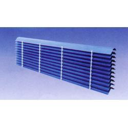 华强玻璃钢222(图)、冷却塔收水器作用、冷却塔收水器图片