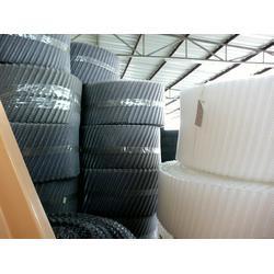 冷却塔填料材质、冷却塔填料、华强玻璃钢222(查看)图片