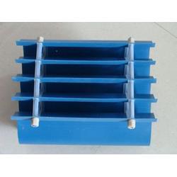 冷却塔收水器|华强玻璃钢222|冷却塔收水器作用图片