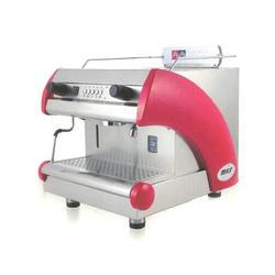 南京半自动咖啡设备|南京咖啡设备|莫特莫妮咖啡(在线咨询)图片