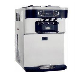 南京品牌冰淇淋机多少钱|南京品牌冰淇淋机|莫特莫妮咖啡图片