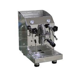 南京咖啡机报价|莫特莫妮咖啡|南京咖啡机图片