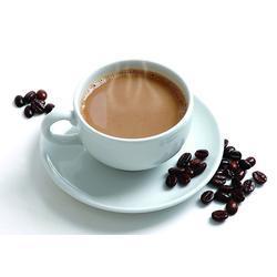 江宁咖啡培训哪家好、江宁咖啡培训、莫特莫妮咖啡(查看)图片