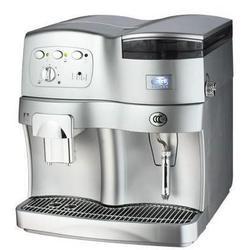 南京咖啡机销售商_南京咖啡机_莫特莫妮咖啡(多图)图片