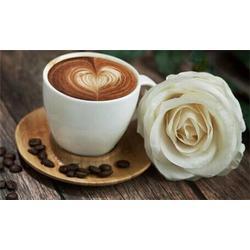 莫特莫妮咖啡(图),苏州咖啡店加盟排行,咖啡店加盟排行图片