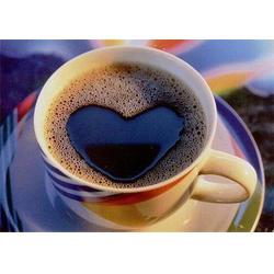 泰州咖啡厅加盟推荐、莫特莫妮咖啡(在线咨询)、泰州咖啡厅加盟图片