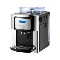 莫特莫妮咖啡(图)、南京咖啡机多少钱、南京咖啡机图片