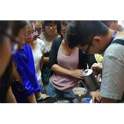 莫特莫妮咖啡(图)|南京咖啡培训公司|南京咖啡培训图片