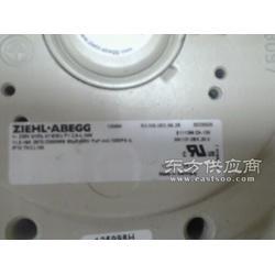 特价出售EBM离心风机G3G250-GN17-01图片