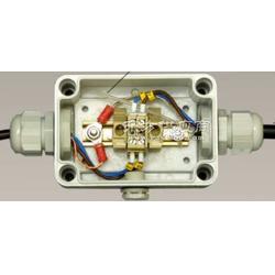 西门子压力变送器7MF4033-1BA00-2AA6年底特价图片