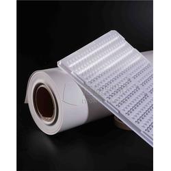片材,PP导电黑色片材厂家,亿通塑胶图片