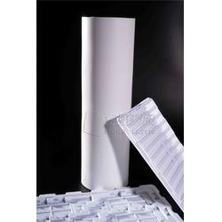 PS高度耐磨片材_亿通塑胶电子_片材图片