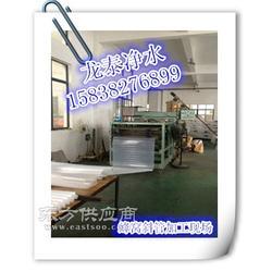 蜂窝斜管生产厂家 蜂窝斜管安装方法图片