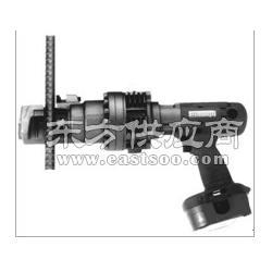 雷沃 KROS-19钢筋速断器图片