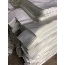 塑料纸箱包装内衬袋_万盛内衬袋_石山塑料图片