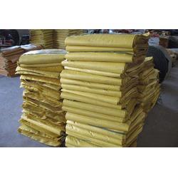 纸塑复合袋哪家好、石山塑料有限公司、纸塑复合袋图片