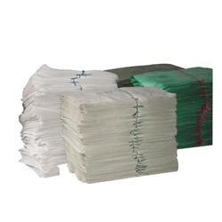 石山塑料,纸塑复合袋厂家,纸塑复合袋图片