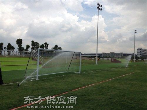 长沙美国雨鸟|美国雨鸟5004喷头|广州宝润喷灌实惠图片