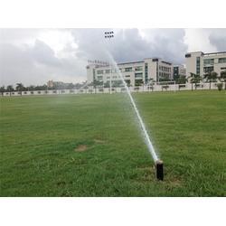 节能喷灌设备安装,雨鸟喷灌设备,西宁节能喷灌设备图片