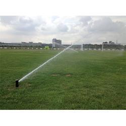 雨鸟喷灌设备-惠州雨鸟喷灌设备-广州宝润喷灌图片