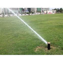 节能喷灌设备报价_节能喷灌设备_节能喷灌设备图片