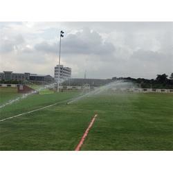 喷灌设备公司、山东喷灌设备、宝润喷灌雨鸟喷灌设备图片
