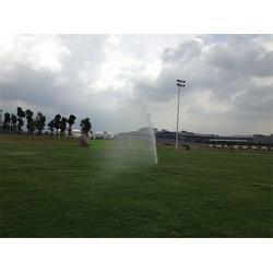 节水灌溉 设备、中山灌溉设备、广州宝润喷灌(查看)图片