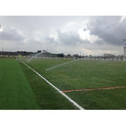 球场喷灌系统、广州宝润喷灌(在线咨询)、佛山喷灌系统图片