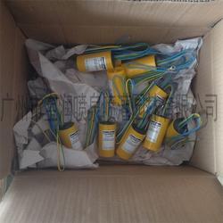 雨鸟控制器4站_广州宝润喷灌(在线咨询)_雨鸟控制器图片