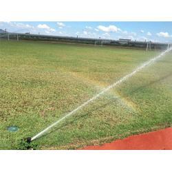 喷灌系统经销商_喷灌系统_雨鸟喷灌系统图片