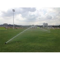 揭阳灌溉设备 灌溉设备公司 雨鸟灌溉设备(多图)图片