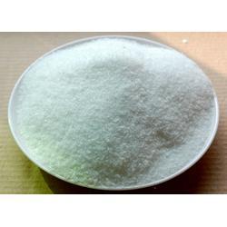 聚丙烯酰胺、【丹同化工华南直销价】、聚丙烯酰胺乳液图片