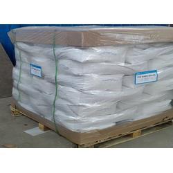 非离子聚丙烯酰胺的用途、丹同化工、防城港非离子聚丙烯酰胺图片