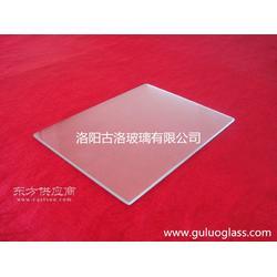 1.5mm优质浮法白玻 钙钠玻璃图片