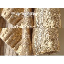 高级高效烫金率羊毛衫烫金浆,机印烫金浆印毛衣羊毛衫,高牢固度匹装烫金浆图片