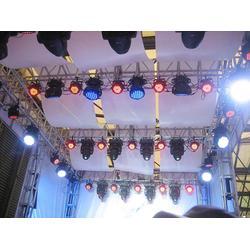 庆典器材,庆典器材,庆典器材LOGO灯图片
