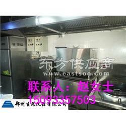供应鱼酷烤全鱼连锁机构烤鱼箱不锈钢烤鱼炉图片