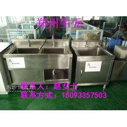 供应商用洗碗机小型洗碗机生产厂家图片