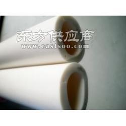 橡塑制品橡塑制品厂家橡塑制品图片