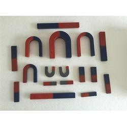 工具磁|宇维磁钢(在线咨询)|喇叭磁图片