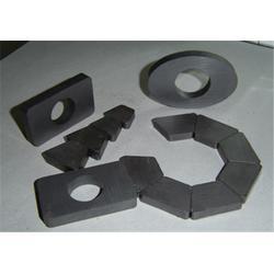 磁钢_宇维磁钢坚持高品质_强力磁钢图片