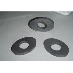 铁氧体磁铁订购_宇维磁钢品质无忧_铁氧体磁铁图片