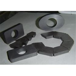 宇维磁钢值得信赖(图)_铁氧体磁铁供应商_铁氧体磁铁图片