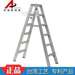 588焊接工程梯扩孔工艺图片