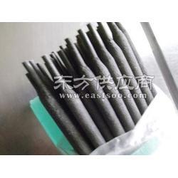 GRD856-4A耐磨堆焊焊条GRD856-4A电焊条图片