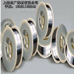 HB-YD988(Q)高硬度耐磨焊丝图图片