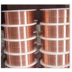 ER120S-G高强度钢焊丝厂家图片