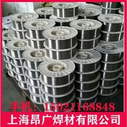 D856-T3A耐高温耐磨合金焊条
