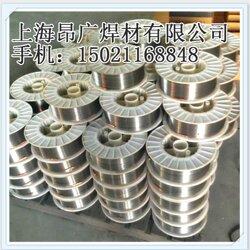 Co2辊压机耐磨焊丝堆焊焊丝报价图片