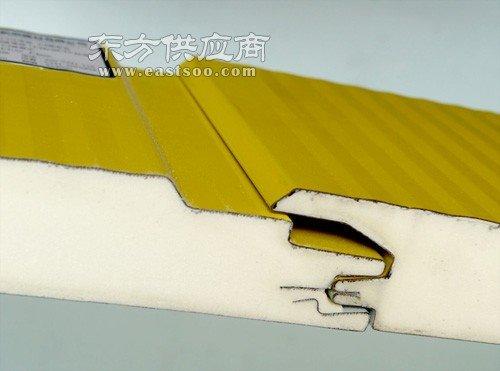 聚氨酯横铺板